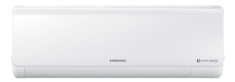 samsung-serie-new-style-condizionatori