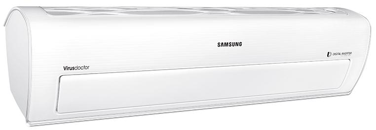 samsung-serie-ar7000m-condizionatori