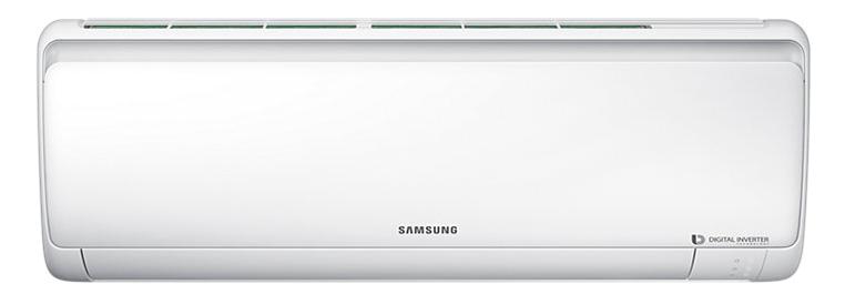 samsung-serie-maldives-condizionatori